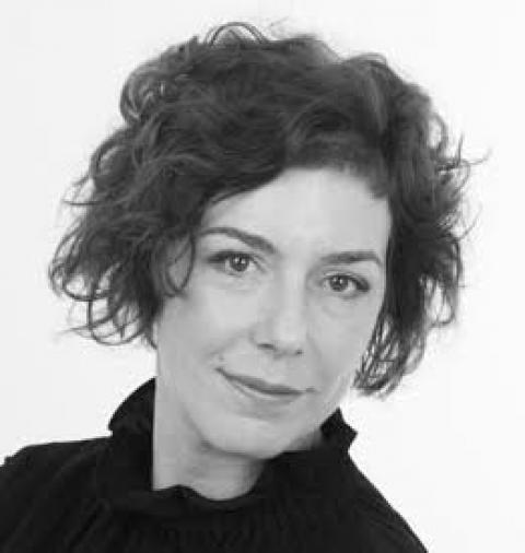 Judith Boessen
