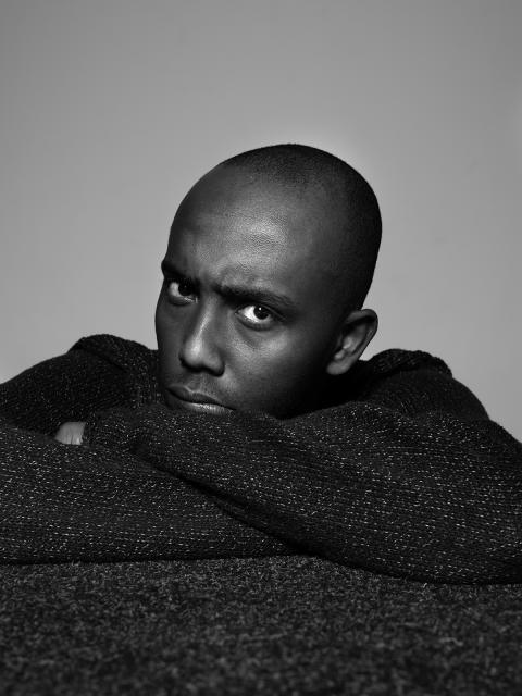 Mohamed Yusuf Boss