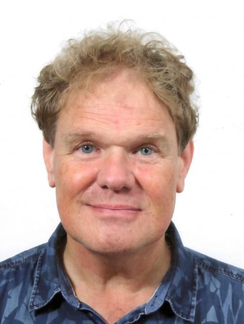 Alfred Konijnenbelt