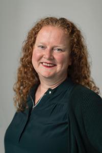 Cynthia Dekker