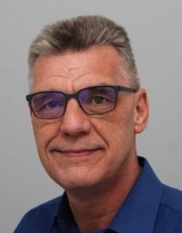Jaap Waninge