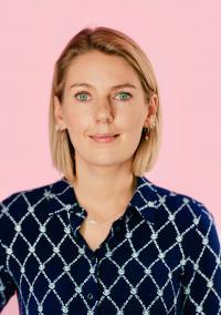 Jill Senhorst