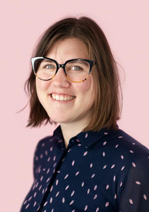 Britt Jennissen