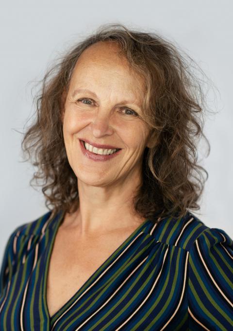 Femie Willems