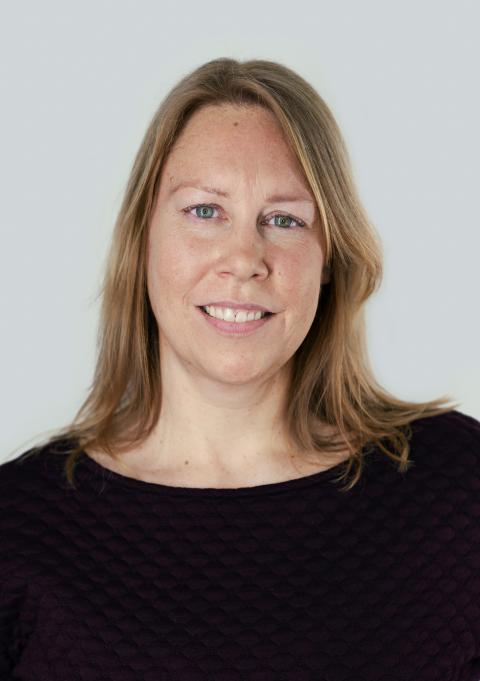 Petra Janssen Duyghuysen