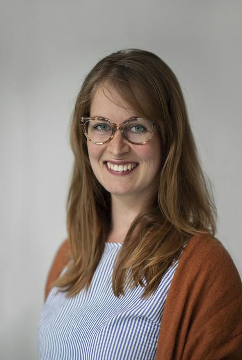 Martine Rippen