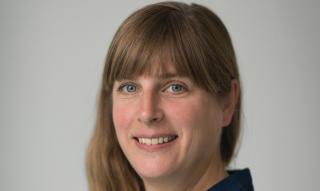 Ontmoet onze medewerker: Natasja Kraft