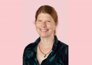 Ontmoet onze medewerker Judith Pors