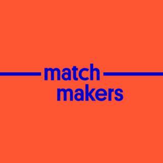 Deze matchmakers brengen creatieve makers en cultuurfondsen bij elkaar